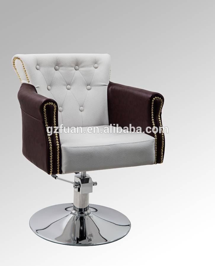 Noble hydraulic permanent makeup chair of salon equipment
