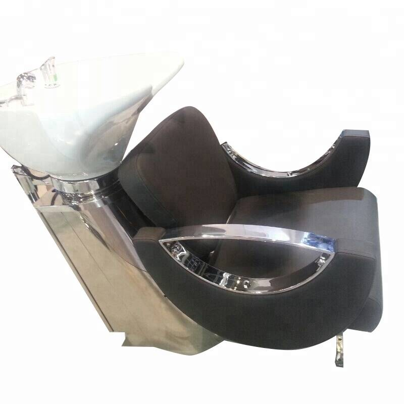 Factory wholesale Vintage Barber Chair -