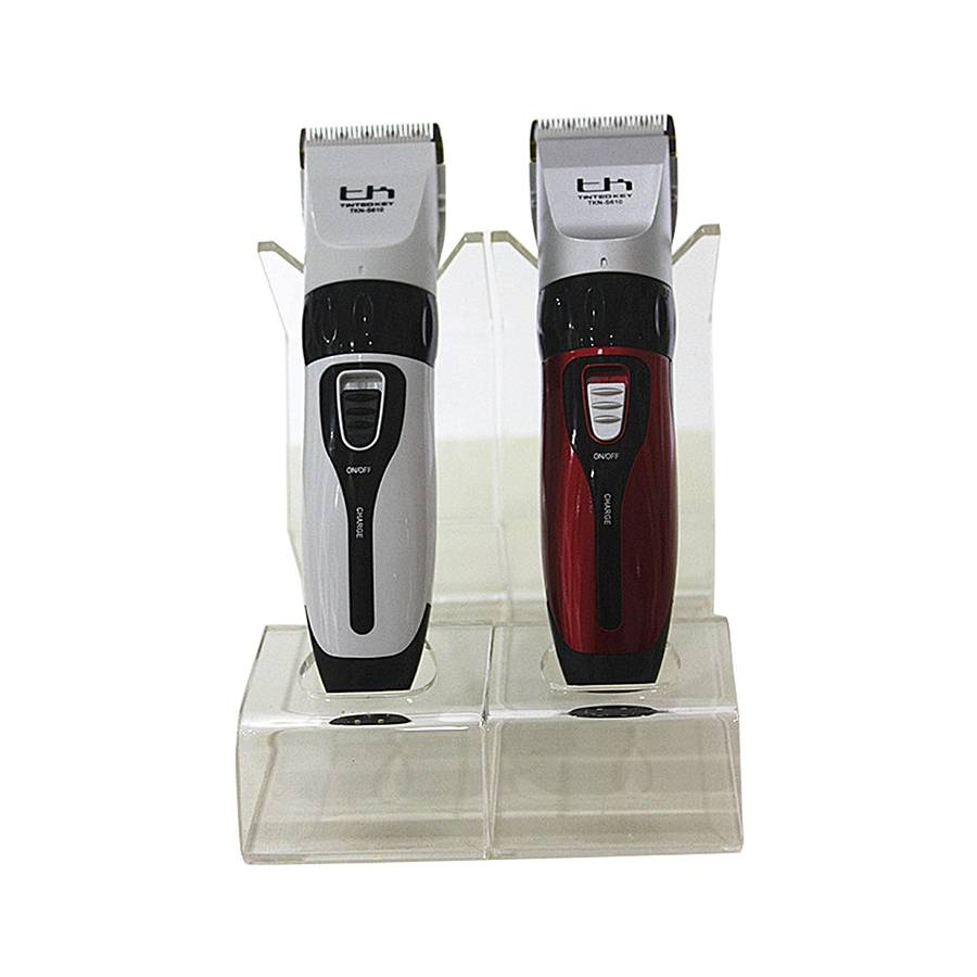 TKN-S610 salon furniture good imported hair clipper