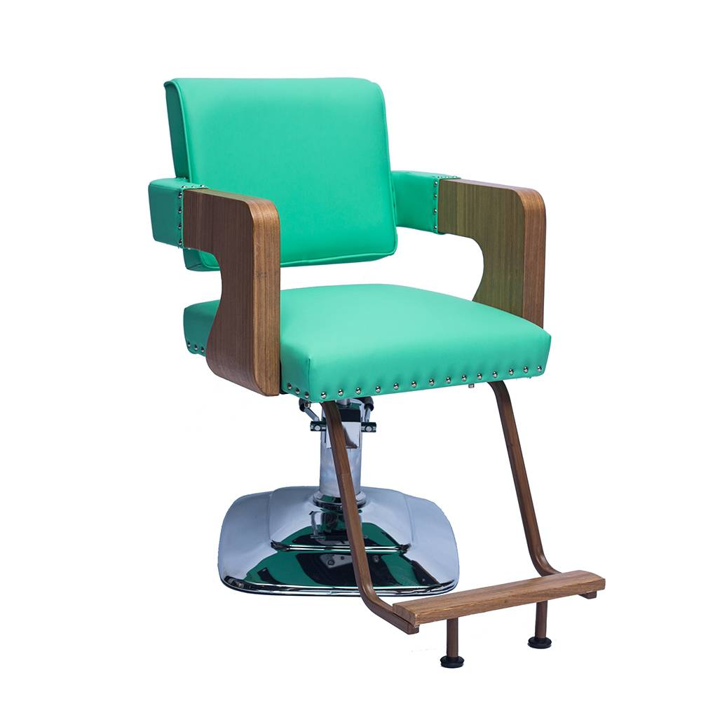 100% Original 2-Seater Waiting Chair -