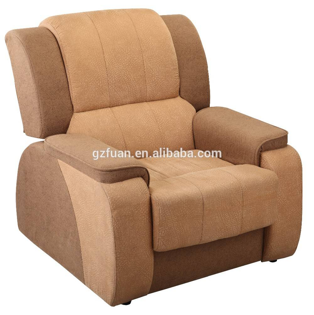 wholesale luxury manicure modern salon furniture used whirlpool spa pedicure chair