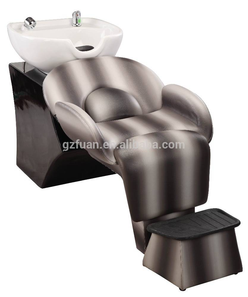 Discountable price Dressing Table Mirror -