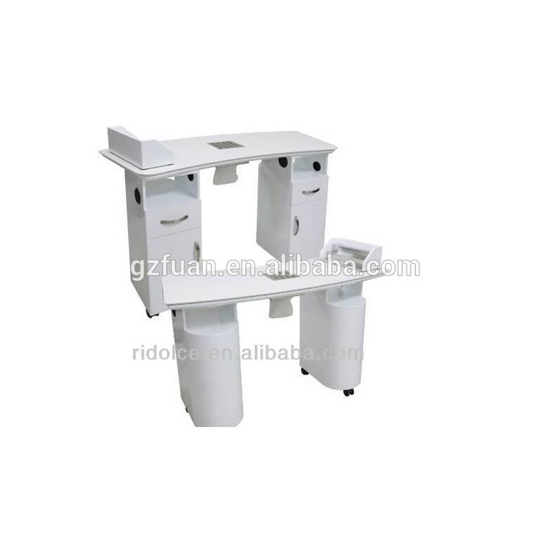 China Cheap price Mirror Station -