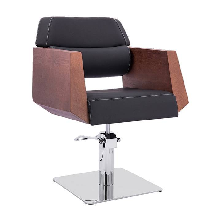 salon furniture styling cheap wholesale confort barber chair