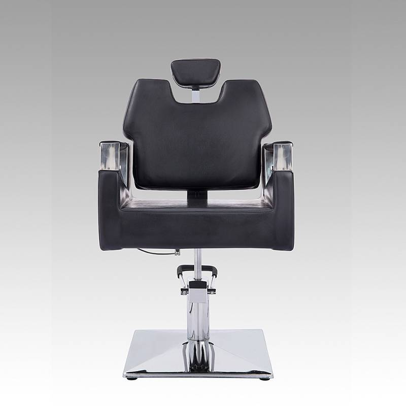 Factory best selling European Style Recliners Chair -