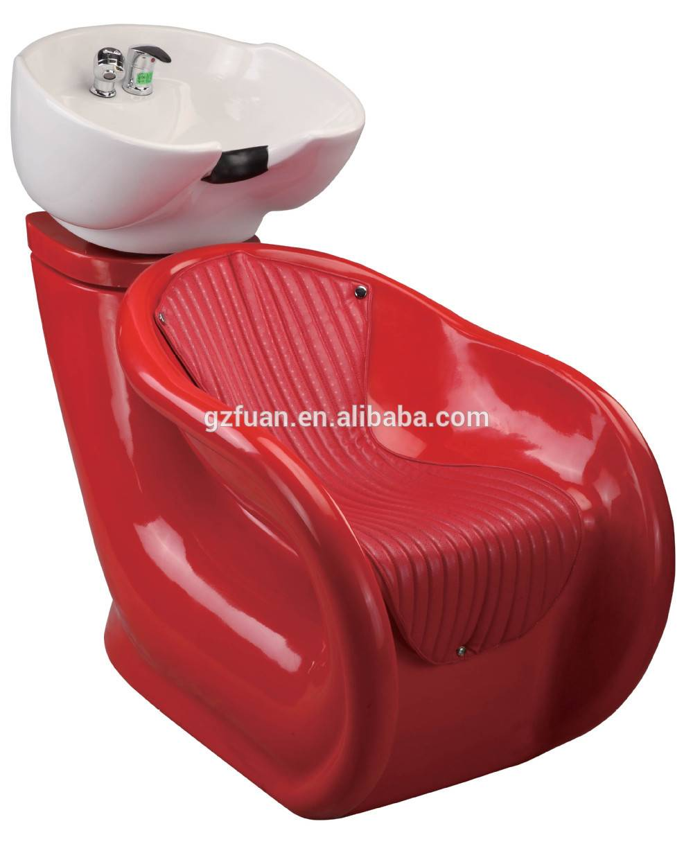 One of Hottest for Wholesale Barber Chair -