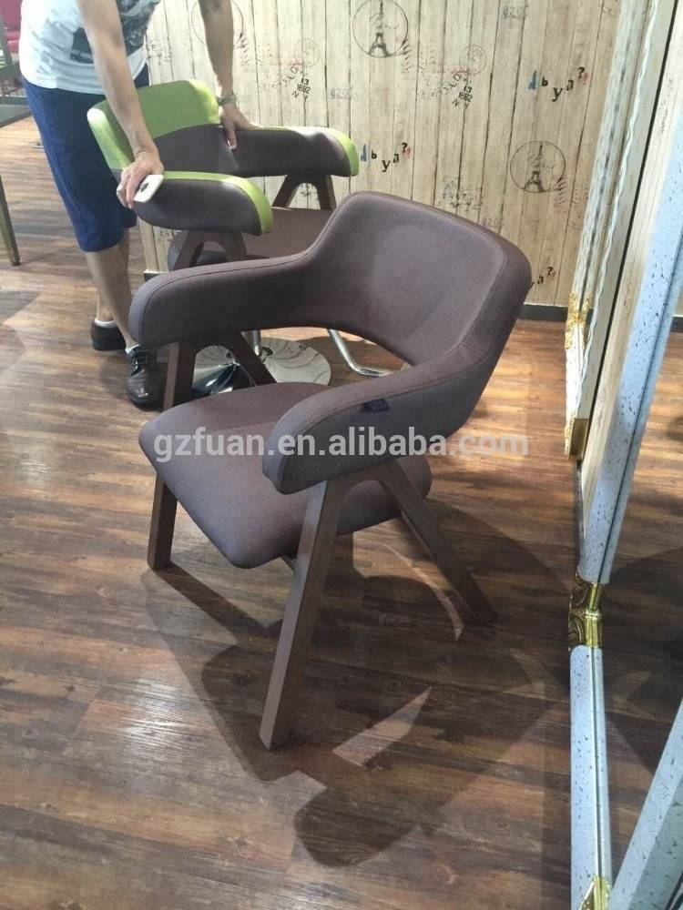 Comfortable all purpose modern portable beauty wooden hairdresser barber chair hairdressing styling chair hair salon furniture