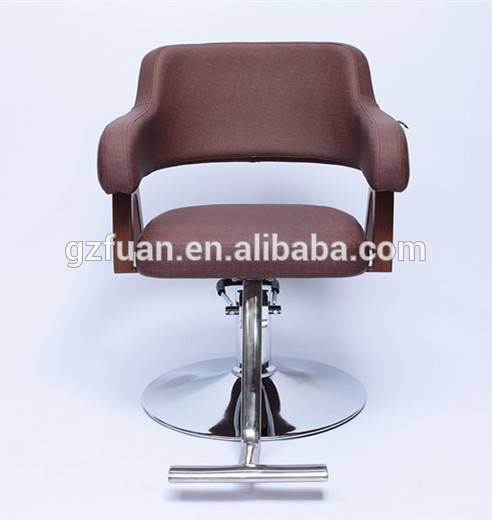 new products used salon hydraulic barber chair
