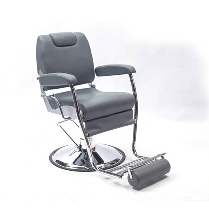 Factory Price Public Waiting Chair -