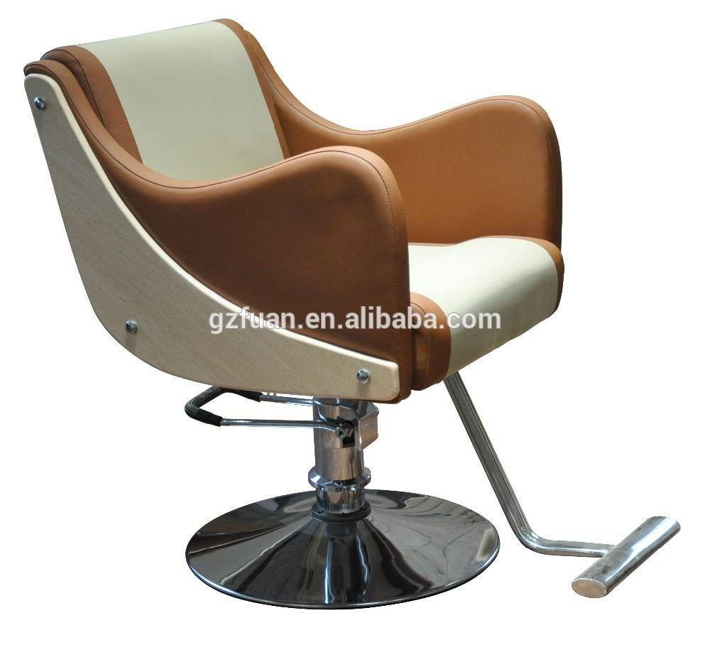 wholesale beauty equipment salon styling chair (MY-008-10) Featured Image
