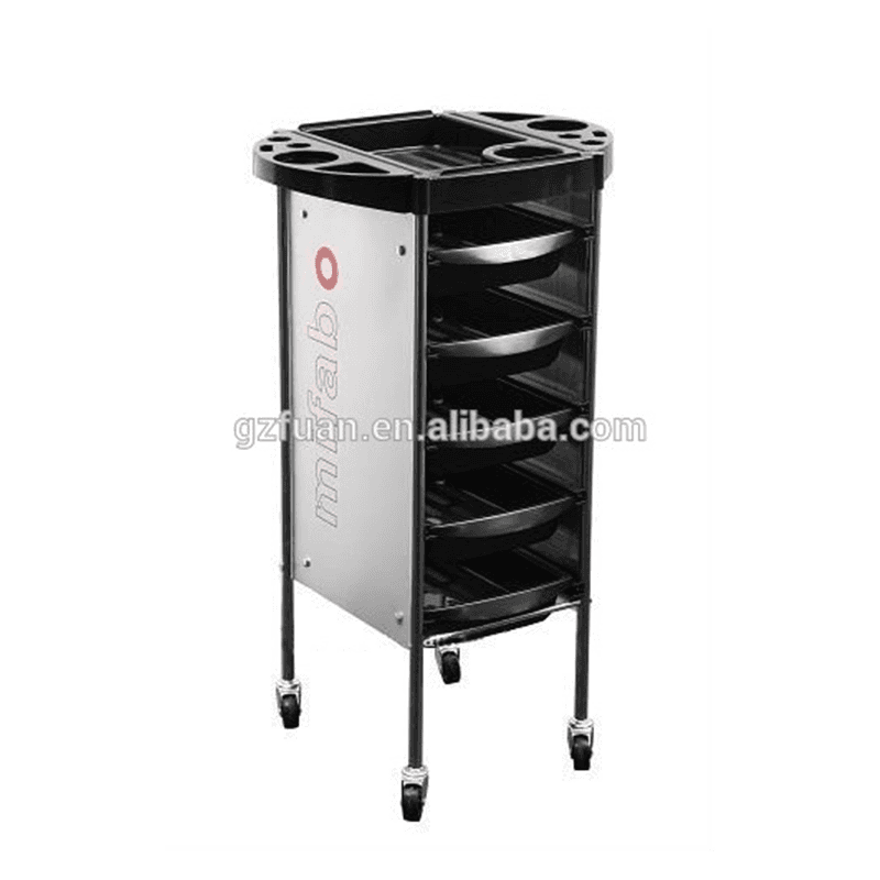 Online Exporter All Size Folding Step Stool -