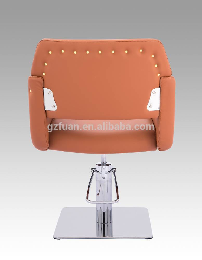 Thumbtack decorate styling chair barber chair 007-92L