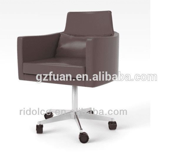 The Latest Beauty Salons cheap Beauty Supplies used customer chair Featured Image