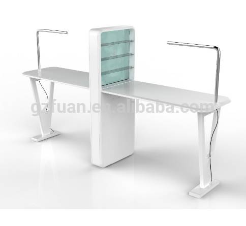 Popular Design for Cheap Shampoo Chairs -