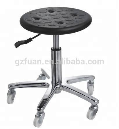 Manufacturing Companies for Comfortable Styling Stool -