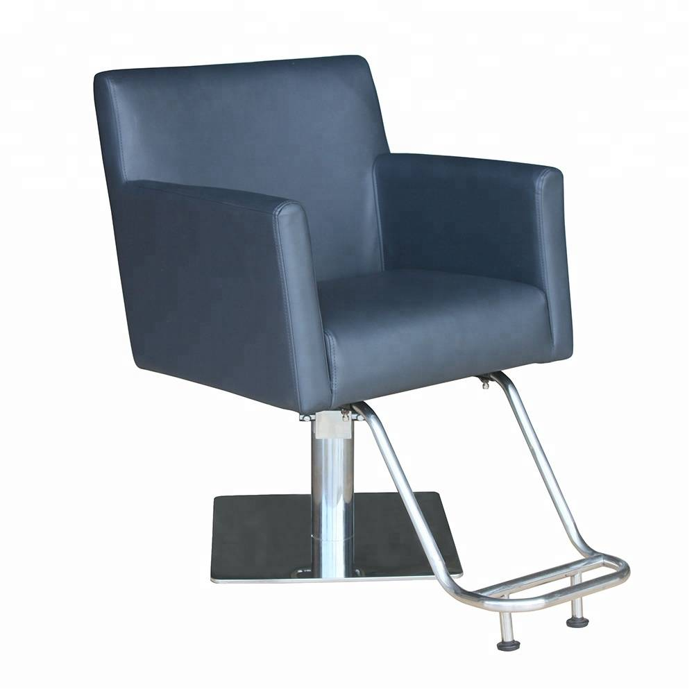 Salon Equipment Salon Furniture modern hairdressing chair cheap styling chairs Featured Image