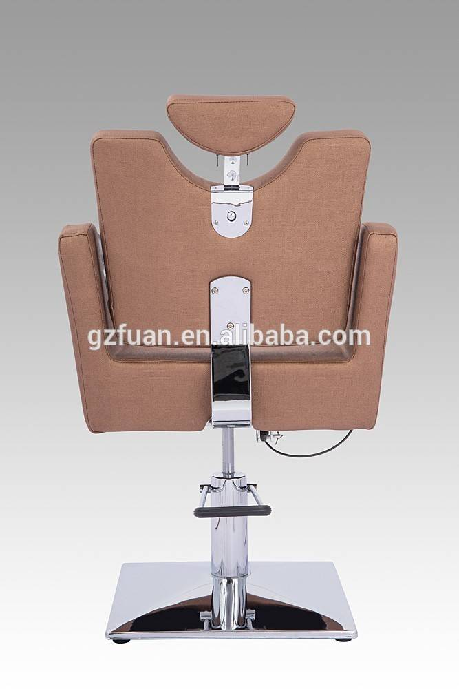 Hot sale high quality barber chair for hair salon