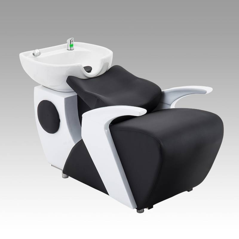 Fast delivery Cheap Barber Chair -