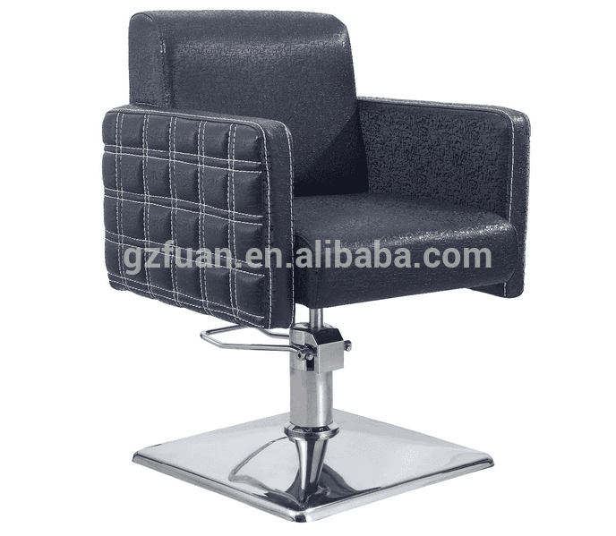 hair salon chairs for sale/hair stulist chair beauty salon furniture