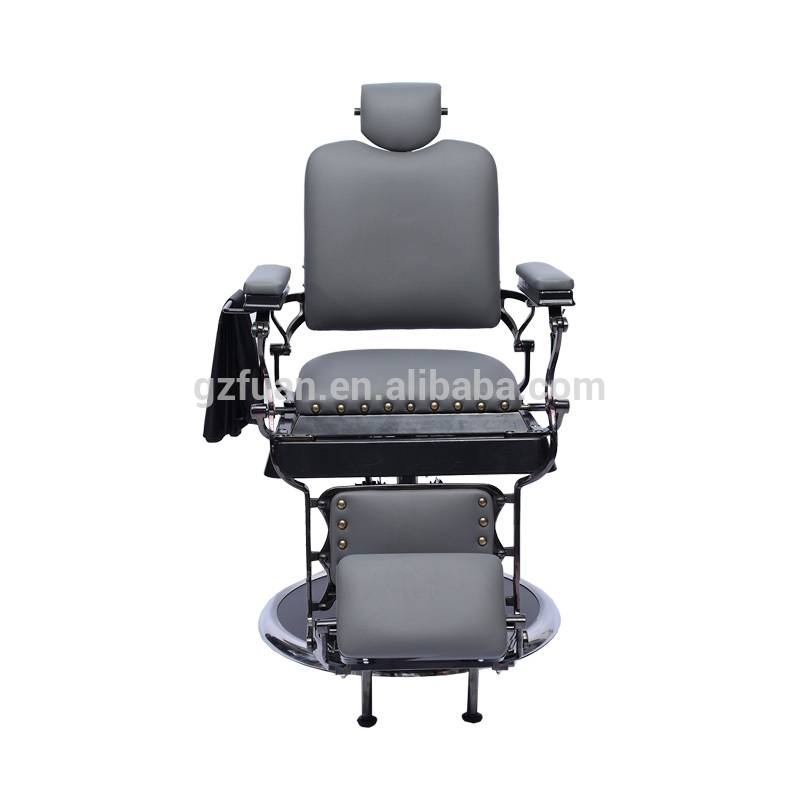 Beauty threading sale equipment durable portable modern barber chairs