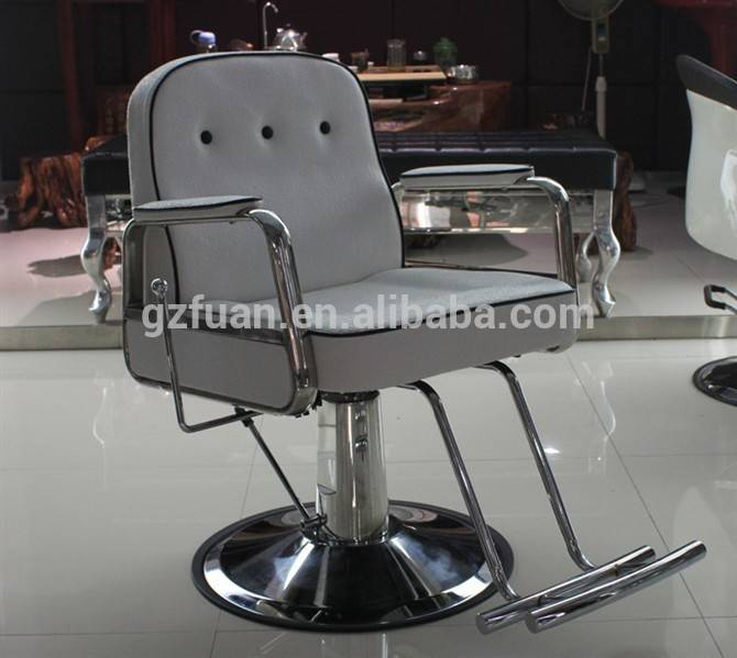 Alibaba China Wholesale Cheap barber chair for sale Featured Image