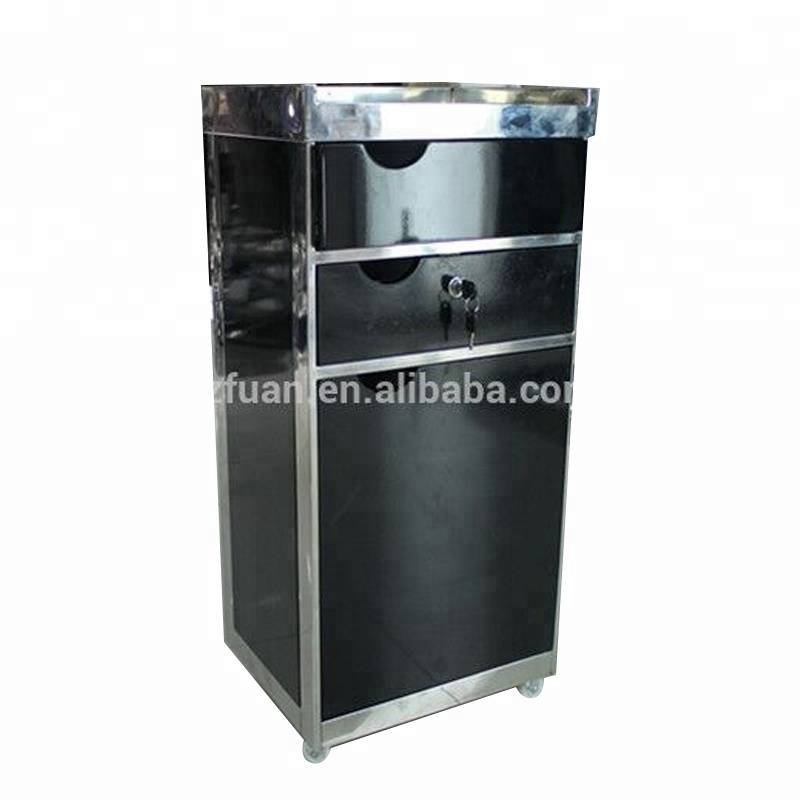 New Delivery for Salon Chair Salon Furniture -
