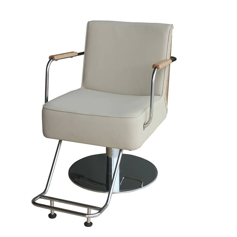 Peachy China Synthetic Leather Luxury Beauty Furniture Portable Ibusinesslaw Wood Chair Design Ideas Ibusinesslaworg