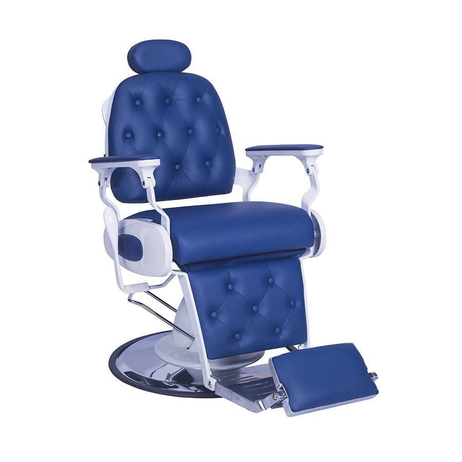salon equipment heavy duty salon furniture man barber chair