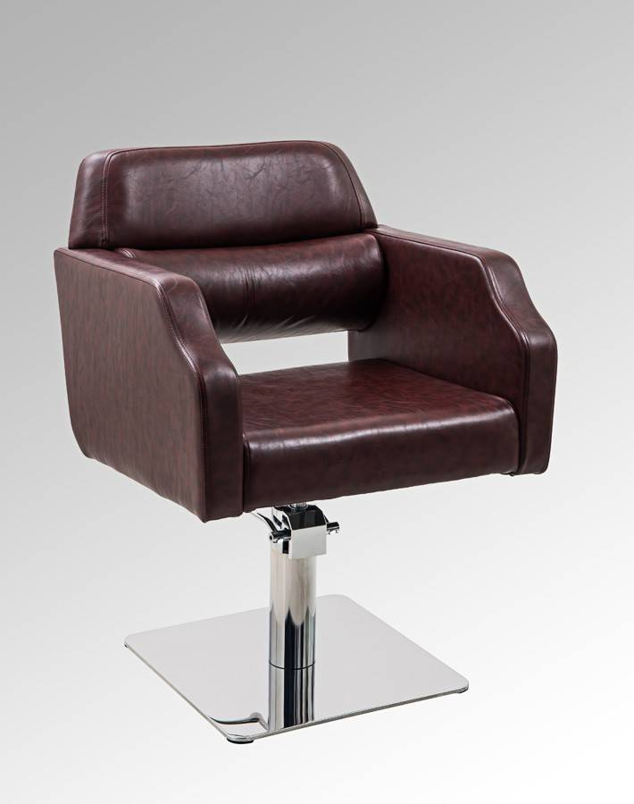 The portable wholesale hydraulic barber chair sale cheap