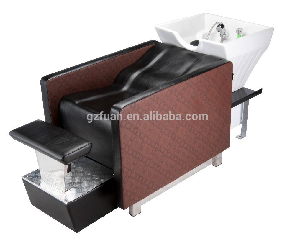 Quality Inspection for Cutting Chair Salon Equipment -