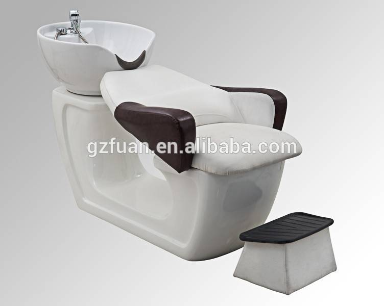 Low MOQ for Double Sided Styling Station -