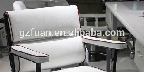 special design styling chair hair salon chair MY-007-83