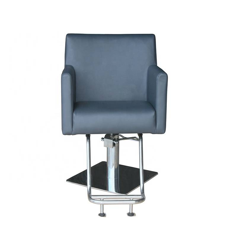 Supply OEM/ODM The Best Guangzhou Barber Chair For Salon