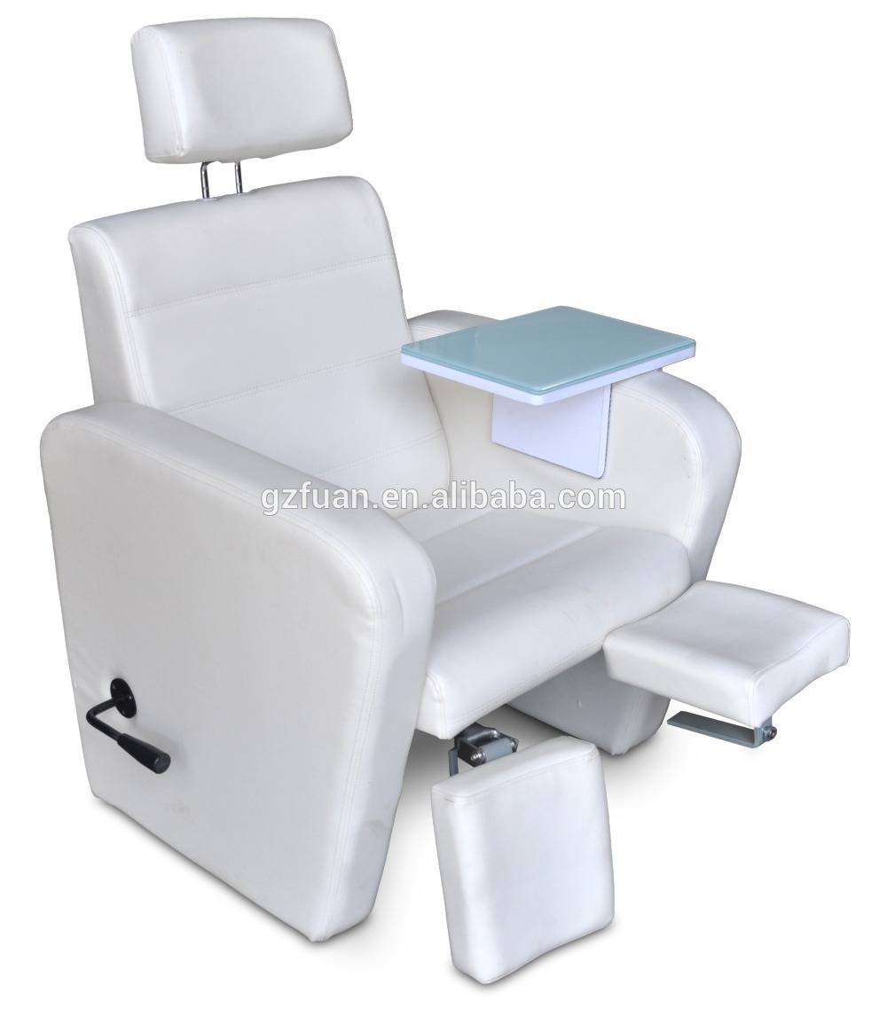 OEM Factory for Seat Airport Benches -