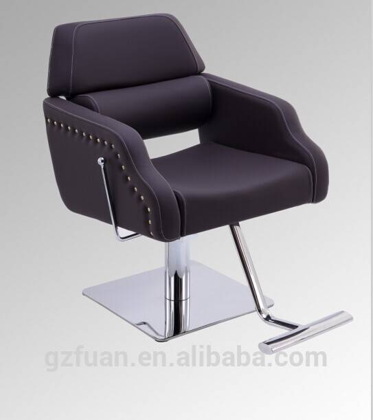 wholesale hydraulic pump new styling chair (MY-007-92L reclining)