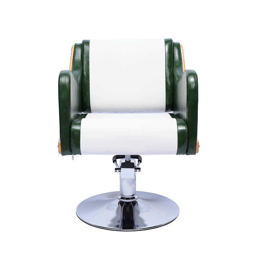 hairdresser chair salon furniture salon furniture leather barber chair