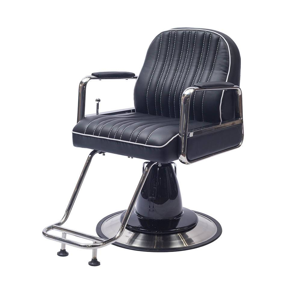 high quality cheap wholesale styling barber chair