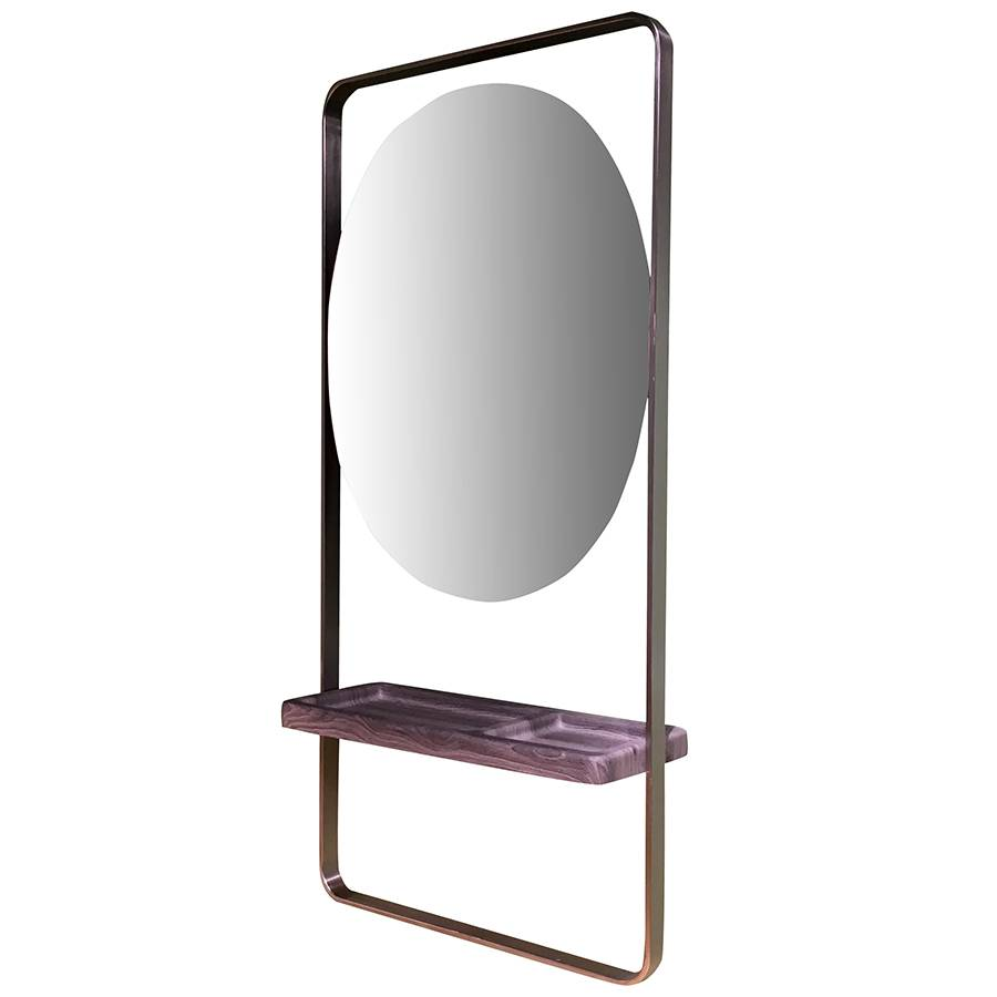 China New ProductPublic Waiting Chairs -