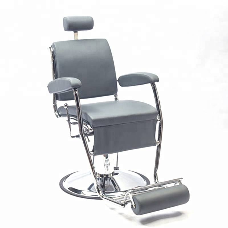 PriceList for Hair Station Portable -