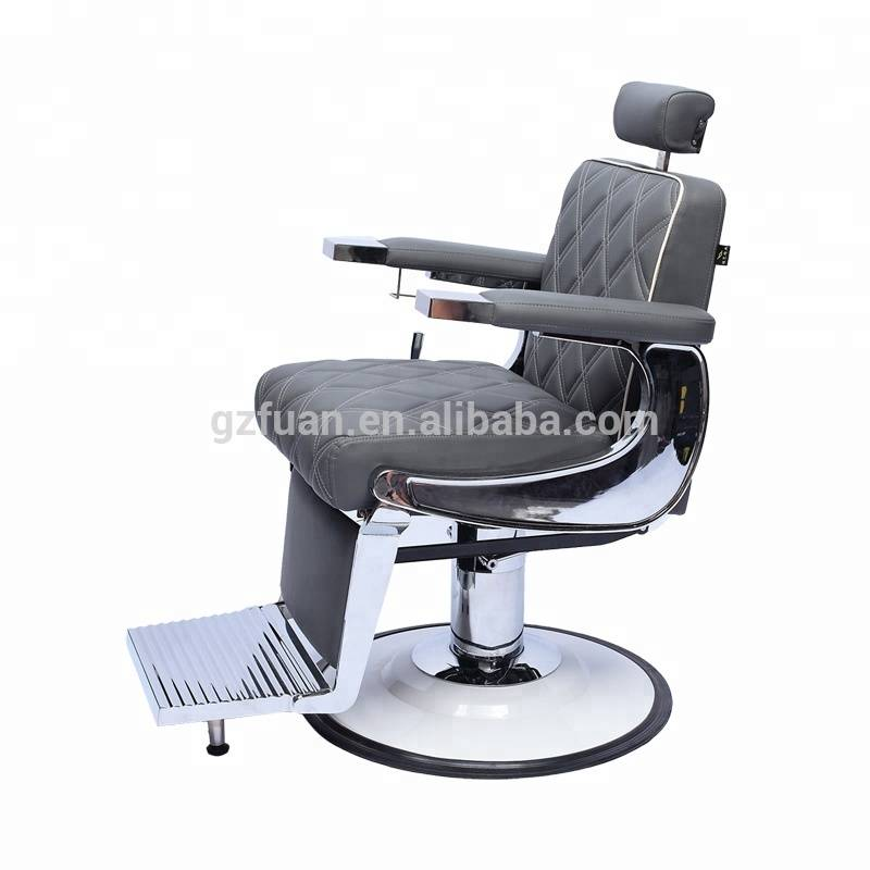 Guangzhou heavy duty hydraulic barber chairs for sale south africa