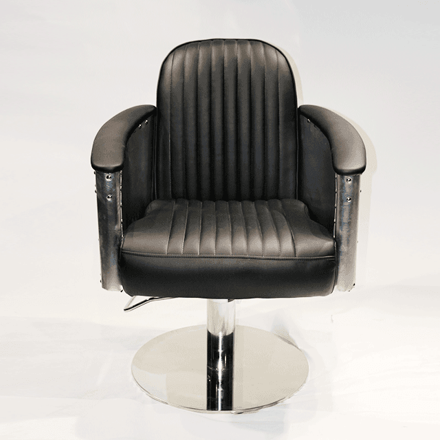 Salon furniture mingyi durable styling classic heavy duty hydraulic wholesale vintage cheap barber chair for sale philippines
