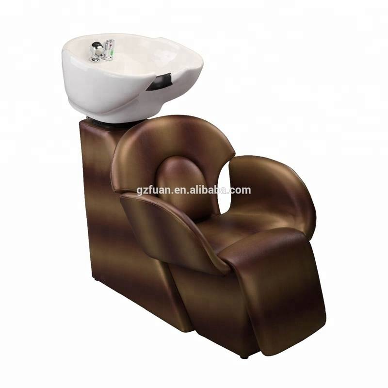 Manufactur standard Wholesale Price Styling Chair With Foot Controlled -