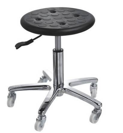 Chinese wholesale Wholesale Beauty Salon Furniture Char Barber -