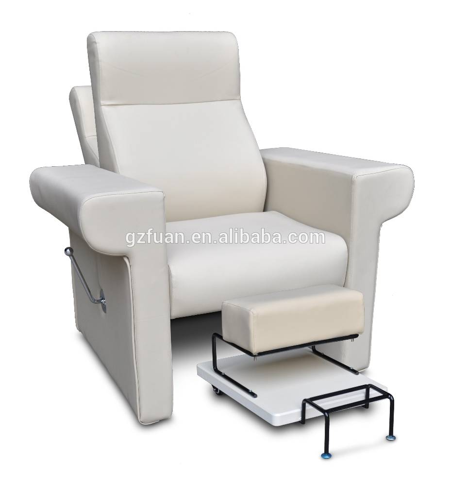 OEM China Waiting Chair For Barber Shop -