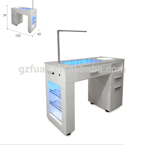 Trending ProductsMakeup Station With Lights -