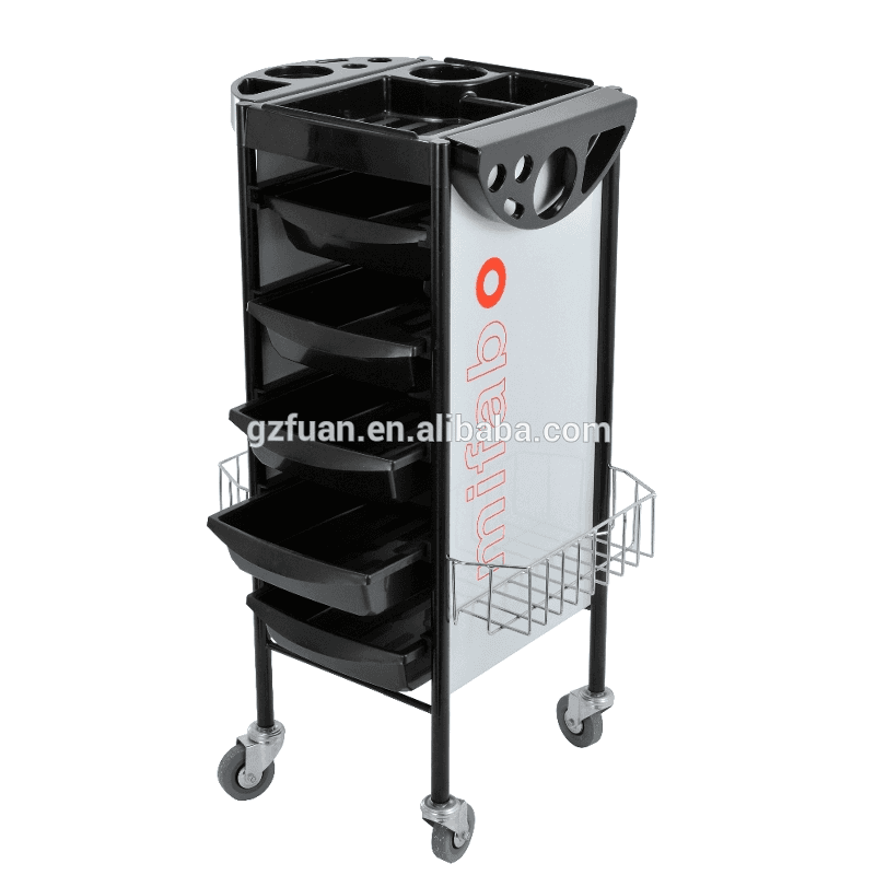 OEM/ODM Supplier Waiting Room Stainless Steel Chairs -