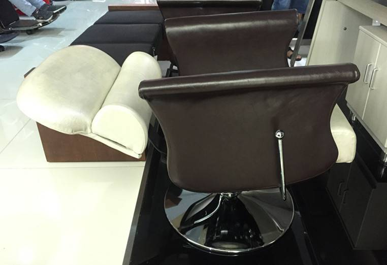 Barber chair /hydraulic chair/salon furniture
