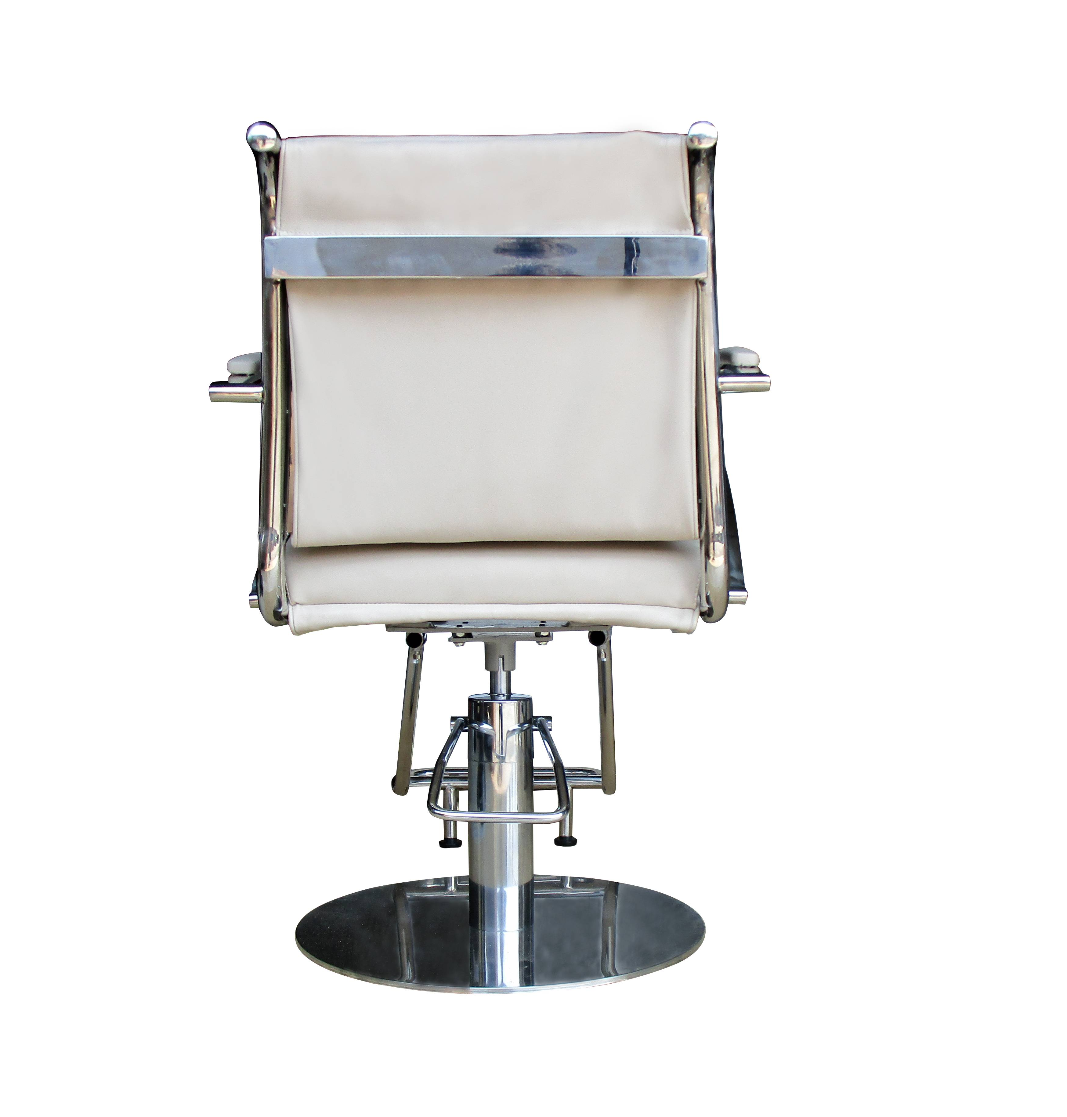 Pleasing China Factory Wholesale Hydraulic Barber Chair Use In Salon Home Remodeling Inspirations Genioncuboardxyz