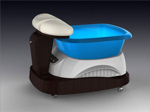 Chinese wholesale Styling Salon Chairs -