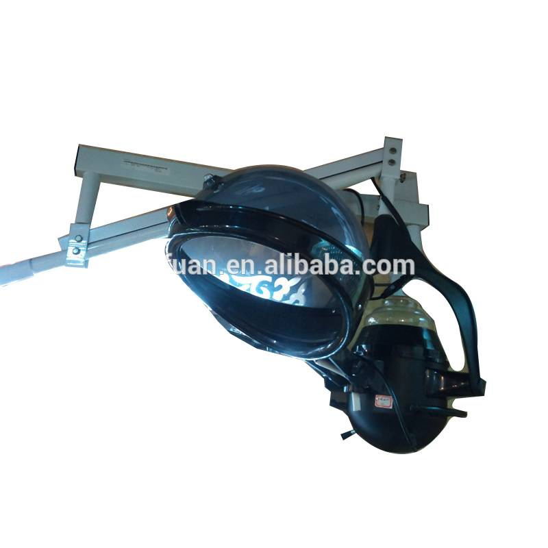 Hot sale used cheap minerva beauty salon equipment for hot sale